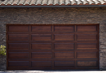 Rail u0026 Stile & Elegant Garage Doors - Custom Garage Door Supplier
