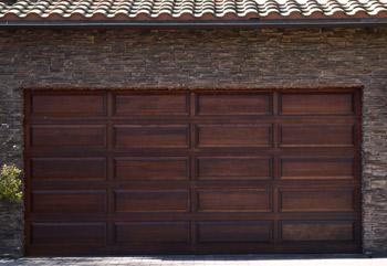 Rail u0026 Stile & Elegant Garage Doors - Custom Garage Door Supplier