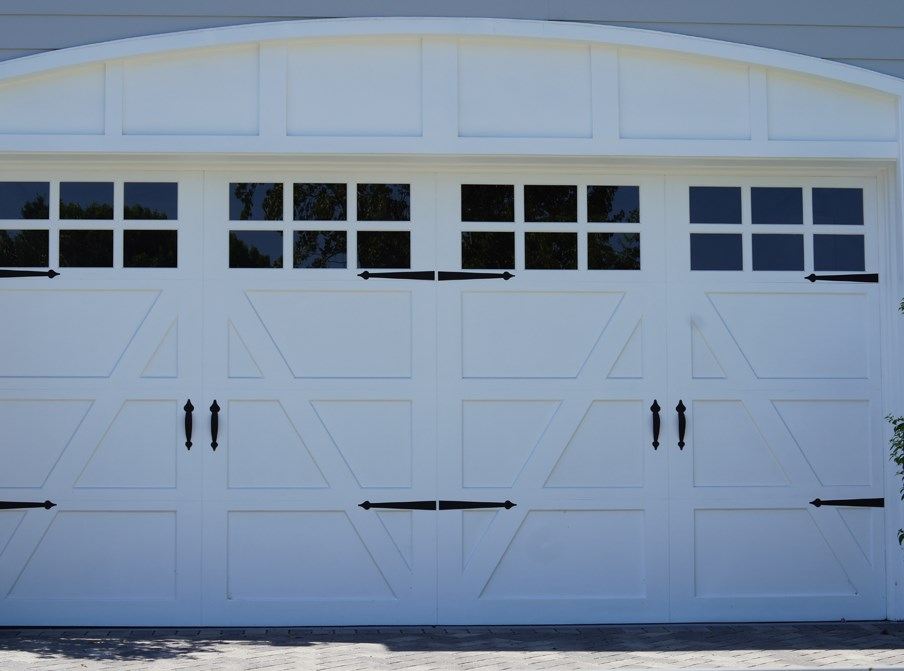 Image Result For Elegant Garage Doors Rancho Cucamonga