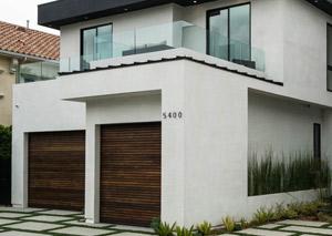 Elegant Garage Doors Custom Garage Door Supplier